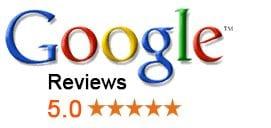 Consumer Proposal Reviews