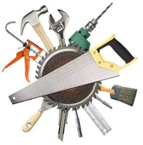 What-you-lose-in-Bankruptcy-tools