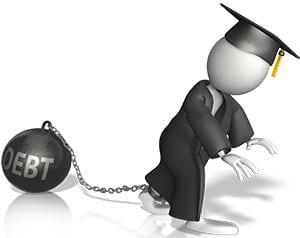 Debt Relief | Student Debt Relief